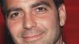 Джордж Клуни будет баллотироваться на пост губернатора ...