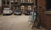 Смольный выбрал двух победителей конкурса на проектирование велодорожек