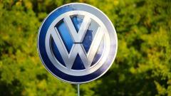Volkswagen стала самой дорогой компанией Германии