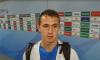 """Вратарь """"Зенита"""" Лунев готовится к предстоящим играм после операции"""