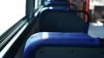 Ночные автобусы в Петербурге будут работать 3 ночи ...