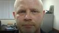 Анализ ДНК выдал бывшего полицейского, который с гранато...