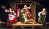 Во Всероссийский год театра жители Ленобласти знакомятся с репертуаром областных театров