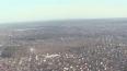 Мастерство пилотов спасло самолет Ил-76 в небе над ...