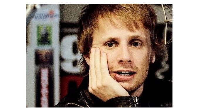 Muse размышляют о новом альбоме