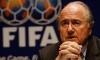 Блаттер о Порт-Саиде: Еще один печальный день для футбола
