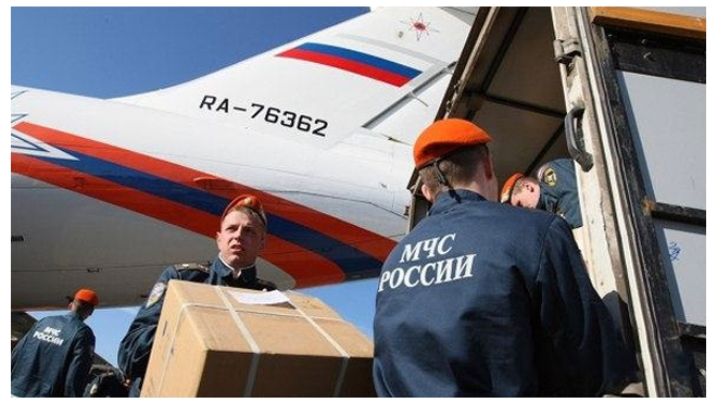 В Якутии возникла угроза голода