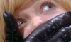 Воронежский насильник надругался над школьницей
