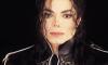 Наследники Майкла Джексона обвиняют Disney в незаконном использовании песен певца