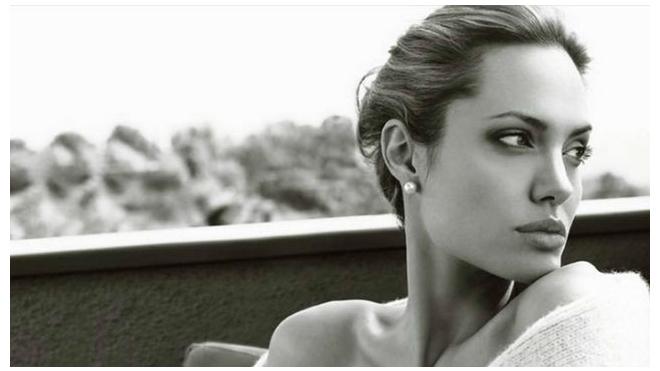 Анджелина Джоли может закончить актерскую карьеру после роли Клеопатры