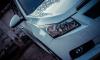 Крупнейшие петербургские автодилеры нарастили долю рынка в 2019 году