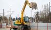 В Ленобласти продолжается ремонт мостов, расположенных на региональных дорогах