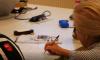 Пенсии станут переходным периодом к системе ИПК в России