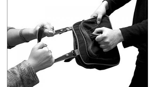 "Ограбление ""Микро Финанса"": займ без залога и возврата"