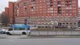 Участок Парашютной улицы отремонтируют за 38, 2 миллионов ...