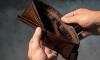 Петербуржцы перестали массово продавать валюту на фоне падения рубля