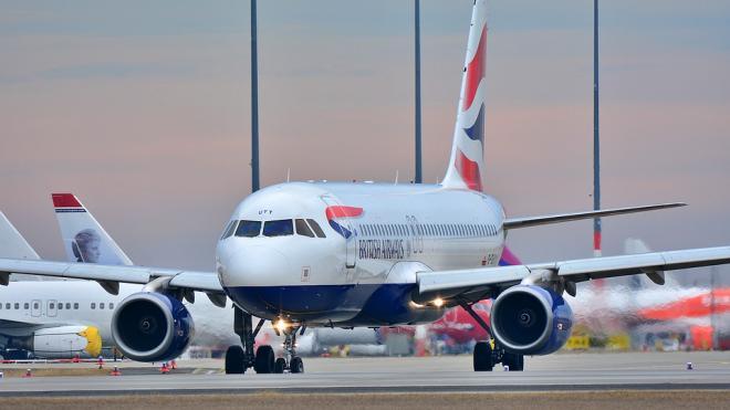 Снят запрет на въезд авиатранспортом в РФ для граждан нескольких стран