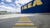 IKEA из-за коронавируса на время закрывает магазины ...