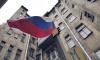 Денис Мантуров назвал преимущества России перед другими странами