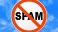 Спам и смс-реклама станут в России вне закона
