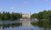 Гатчинскому дворцу вернут 16 картин, пропавших в годы ВОВ