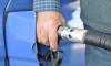 Эксперт: экспресс-проверки топлива на АЗС лишат россиян дешевого бензина