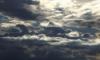 Рабочая неделя в Петербурге завершится облачной погодой