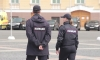Житель Колпино инсценировал самоубийство, чтобы 5 лет не видеть родных и знакомых