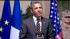 Отмена поправки Джексона-Вэника станет приоритетной для США в 2012 году
