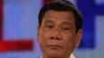 Президент Филиппин горько сожалеет  о том, что обидел ...