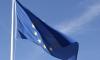 Лавров послал Европу с ее санкциями куда подальше