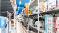 «Ситилинк» открывает новый магазин в Петербурге и ...