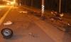 Появились страшные фото с места смертельного ДТП под Липецком