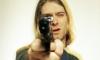 Фотографии с места смерти Курта Кобейна появились в интернете: полиция продолжает расследование