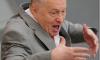 Жириновский спас Берлускони от женщин и поможет развестись Обаме