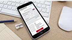 Прибыль Unicredit по итогам первого квартала 2021 года составила 887 миллионов евро