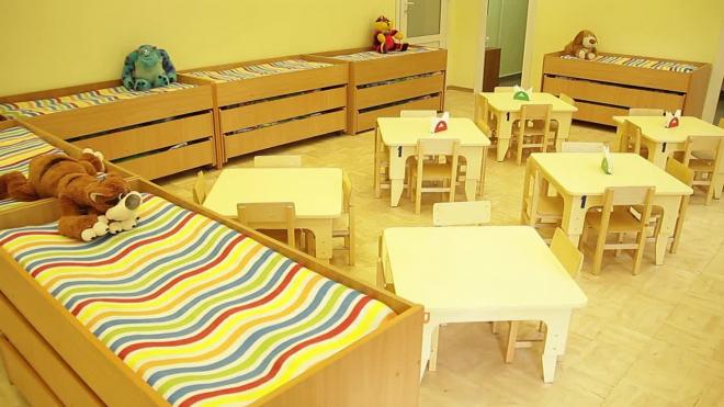 В квартире на Лени Голикова погиб грудной ребенок