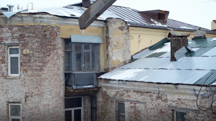 Петербург и Москва обменялись опытом в сфере ЖКХ и садово-паркового хозяйства