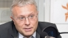 Александр Лебедев опроверг слухи о продаже НРБ