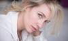 Актриса из «Валериана и города тысячи планет» обвинила Люка Бессона в изнасиловании