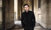 Павел Дуров позвал москвичей на митинг в поддержку свободного интернета