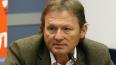 Бизнес-омбудсмен Борис Титов предложил ввести изменения ...