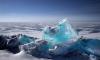 Минприроды предполагает, что Россия сильно пострадает из-за глобального потепления