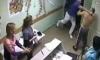 Врача из Белгорода, убившего пациента одним ударом, задержали