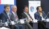 Алексей Кудрин: новые санкции повысили влияние на ВВП России до 0,5 процентов