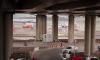 Самолет Москва-Хельсинки экстренно сел в Петербурге из-за потерявшей сознание пассажирки
