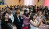 Дмитрий Никулин принял участие во вручении дипломов выпускникам Выборгского филиала РАНХиГС