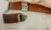 Полиция поймала на Думской карманника, обчистившего студентку на праздновании Пасхи