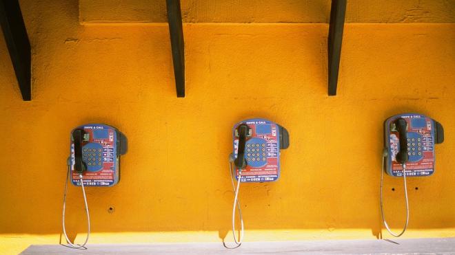 В Петербурге проверили пять вокзалов из-за анонимного звонка