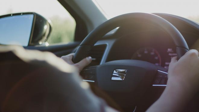 В Петербурге продажи автомобилей в мае снизились на 61%